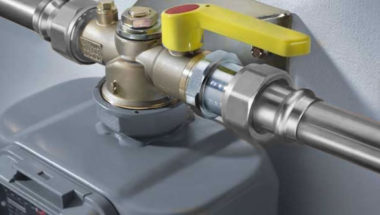 Why To Hire A Professional For Gas Line Installation and Repair