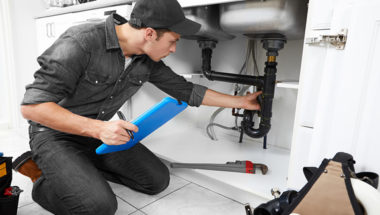 Plumbing Services in Spring TX